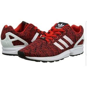 Adidas Originals Flux Torsion Runner